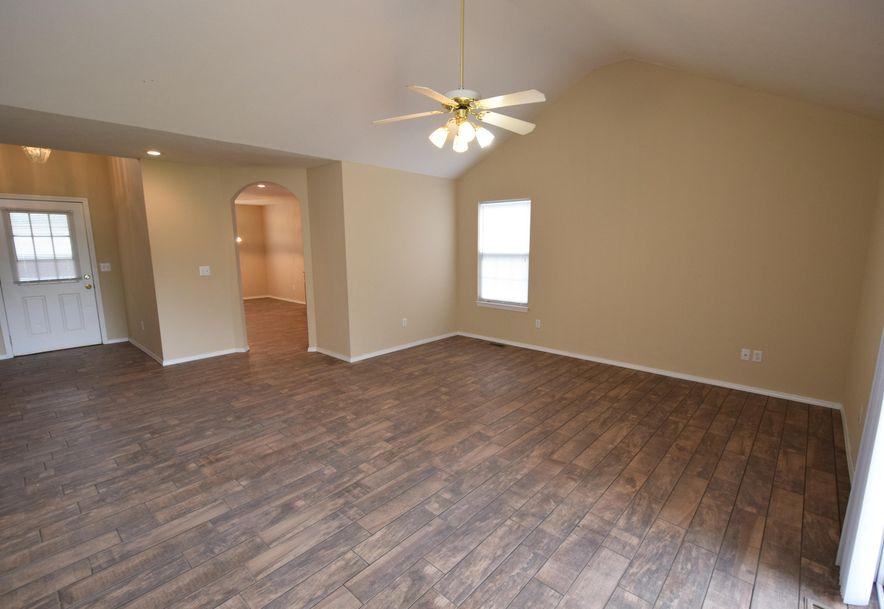 1138 South Ventura Avenue Single Family Rental Package Springfield, MO 65804 - Photo 30
