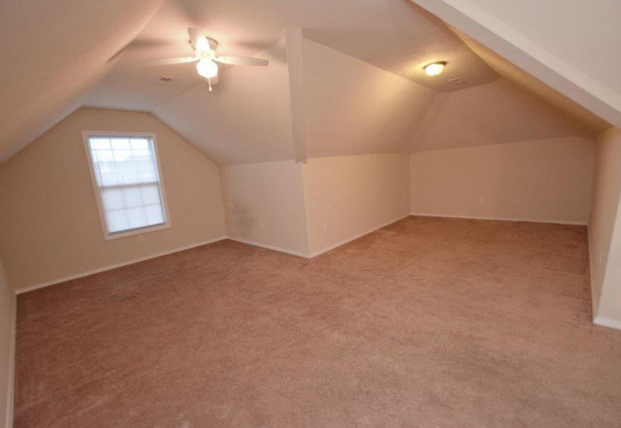 1138 South Ventura Avenue Single Family Rental Package Springfield, MO 65804 - Photo 33