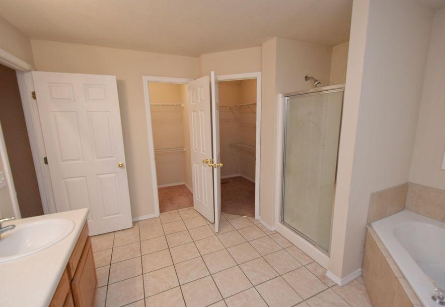 1138 South Ventura Avenue Single Family Rental Package Springfield, MO 65804 - Photo 34