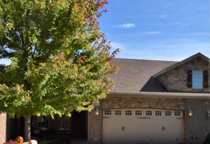 1138 South Ventura Avenue Single Family Rental Package Springfield, MO 65804 - Photo 35