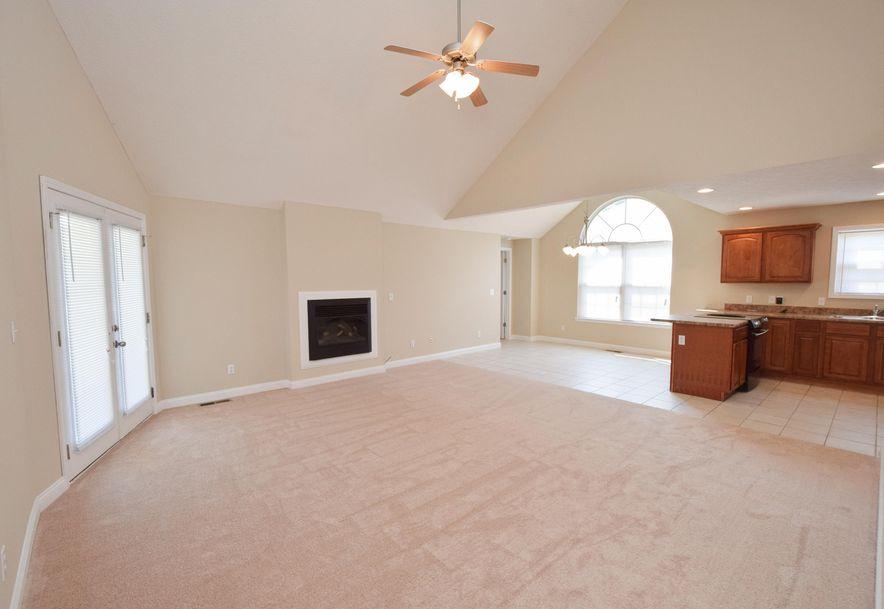 1138 South Ventura Avenue Single Family Rental Package Springfield, MO 65804 - Photo 36