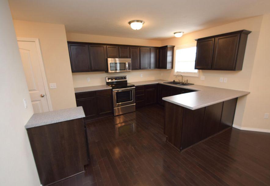 1138 South Ventura Avenue Single Family Rental Package Springfield, MO 65804 - Photo 37
