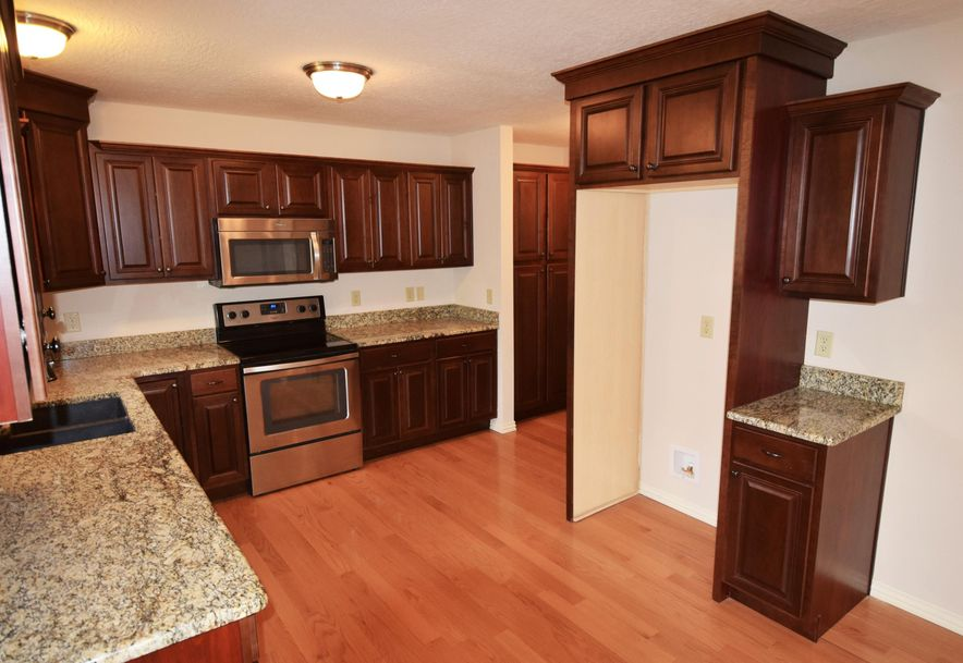 1138 South Ventura Avenue Single Family Rental Package Springfield, MO 65804 - Photo 39