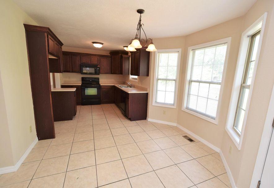 1138 South Ventura Avenue Single Family Rental Package Springfield, MO 65804 - Photo 40