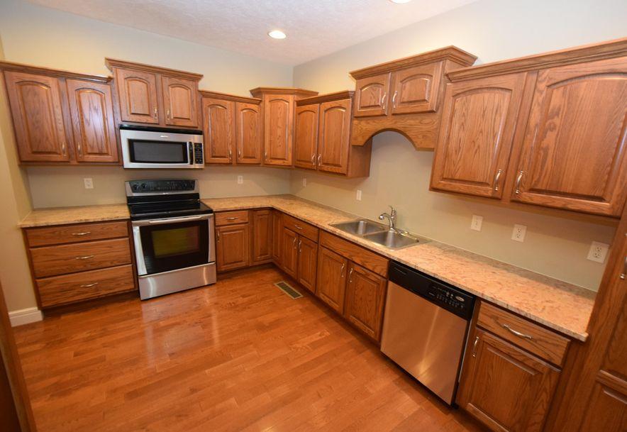 1138 South Ventura Avenue Single Family Rental Package Springfield, MO 65804 - Photo 5