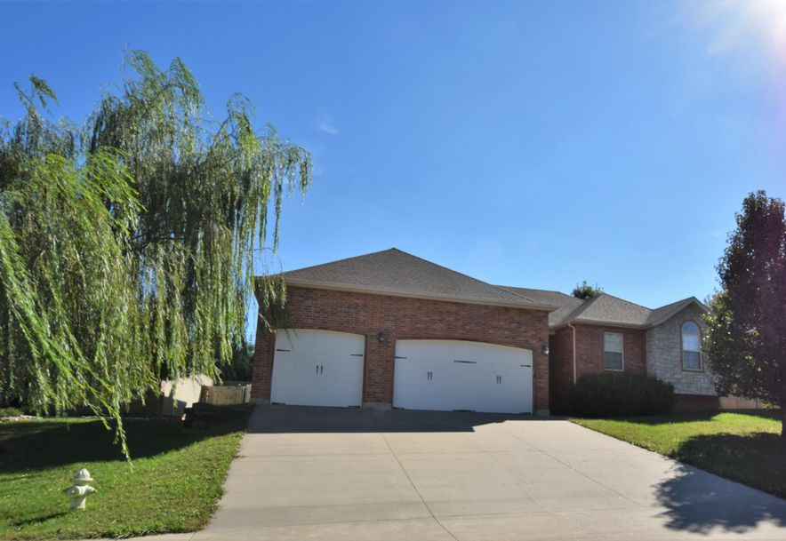 1138 South Ventura Avenue Single Family Rental Package Springfield, MO 65804 - Photo 41