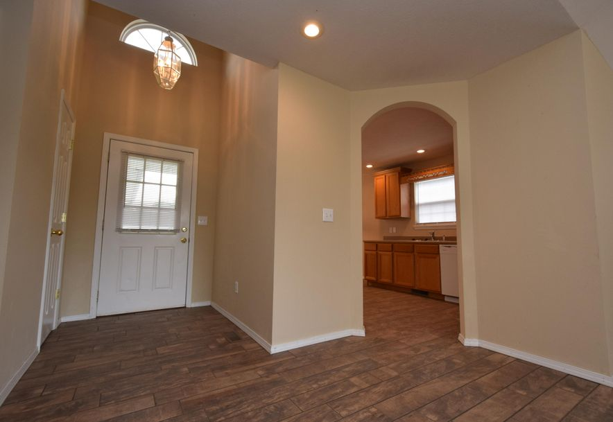1138 South Ventura Avenue Single Family Rental Package Springfield, MO 65804 - Photo 42