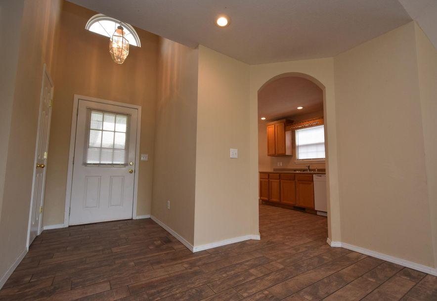 1138 South Ventura Avenue Single Family Rental Package Springfield, MO 65804 - Photo 42