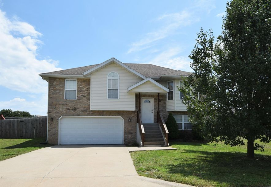 1138 South Ventura Avenue Single Family Rental Package Springfield, MO 65804 - Photo 44