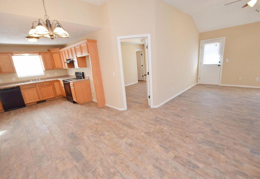 1138 South Ventura Avenue Single Family Rental Package Springfield, MO 65804 - Photo 46