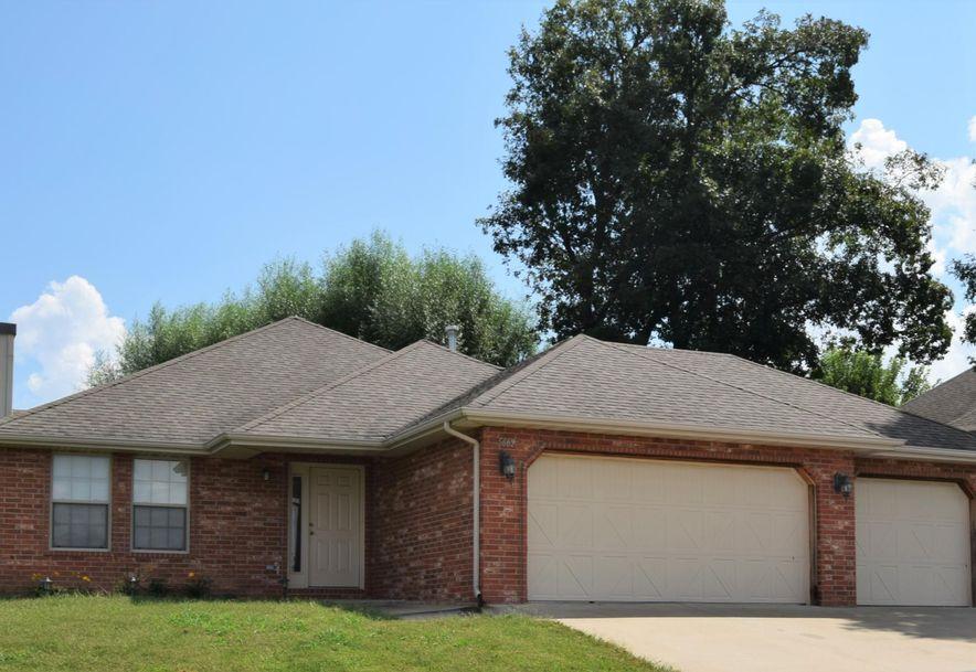 1138 South Ventura Avenue Single Family Rental Package Springfield, MO 65804 - Photo 47