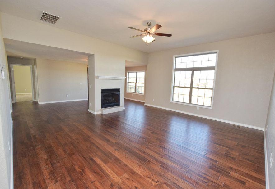 1138 South Ventura Avenue Single Family Rental Package Springfield, MO 65804 - Photo 48