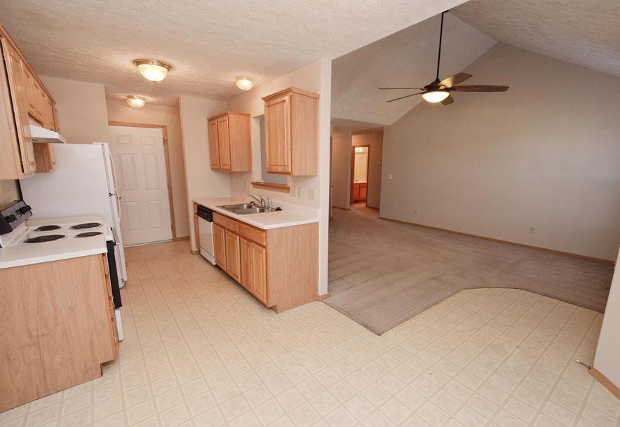 1138 South Ventura Avenue Single Family Rental Package Springfield, MO 65804 - Photo 49