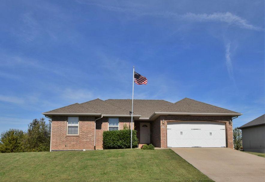 1138 South Ventura Avenue Single Family Rental Package Springfield, MO 65804 - Photo 6