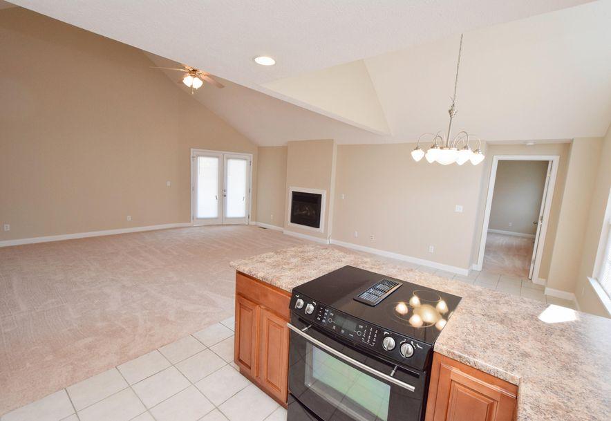 1138 South Ventura Avenue Single Family Rental Package Springfield, MO 65804 - Photo 52