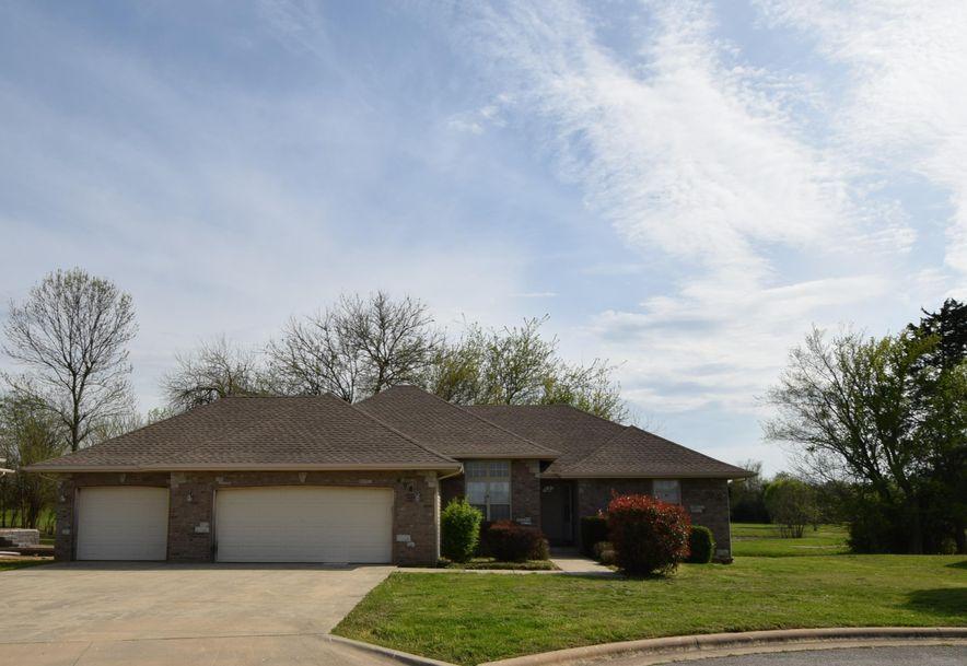 1138 South Ventura Avenue Single Family Rental Package Springfield, MO 65804 - Photo 53