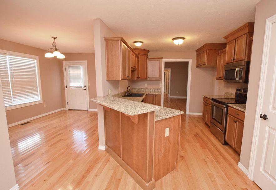 1138 South Ventura Avenue Single Family Rental Package Springfield, MO 65804 - Photo 54