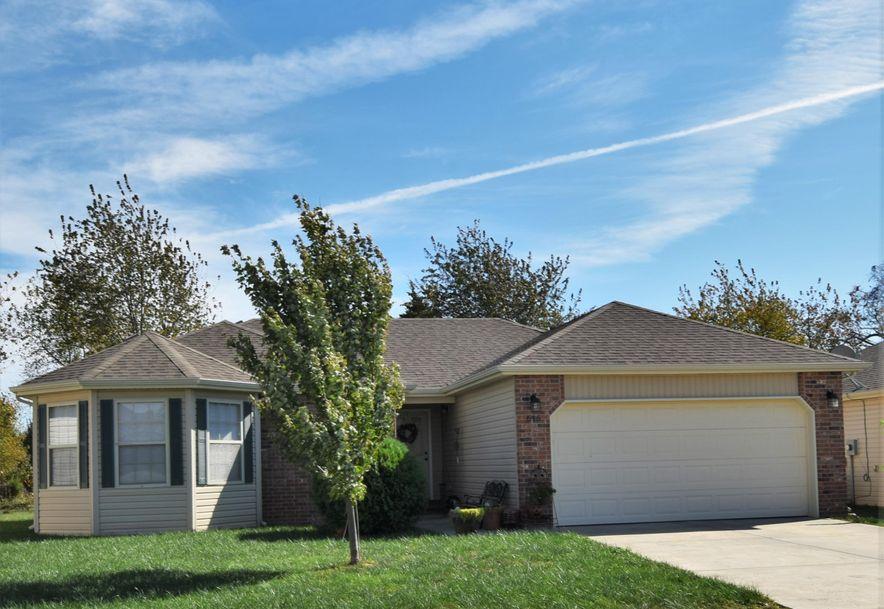 1138 South Ventura Avenue Single Family Rental Package Springfield, MO 65804 - Photo 57