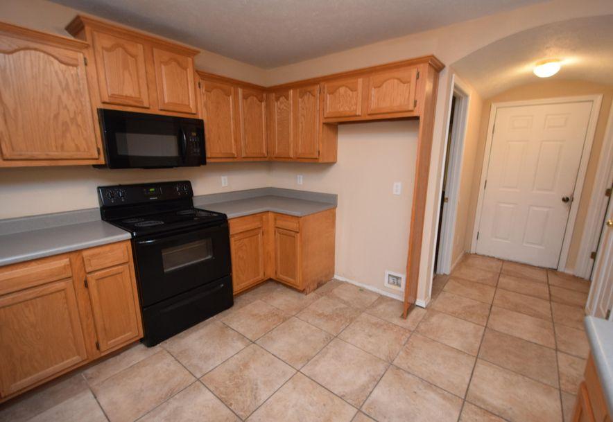 1138 South Ventura Avenue Single Family Rental Package Springfield, MO 65804 - Photo 58