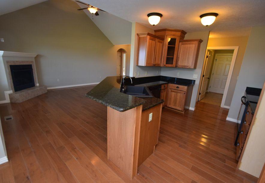 1138 South Ventura Avenue Single Family Rental Package Springfield, MO 65804 - Photo 7