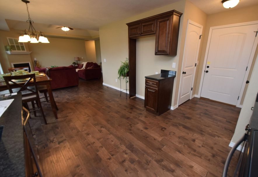 1138 South Ventura Avenue Single Family Rental Package Springfield, MO 65804 - Photo 61