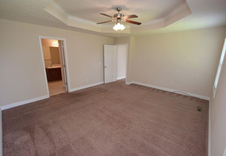 1138 South Ventura Avenue Single Family Rental Package Springfield, MO 65804 - Photo 62