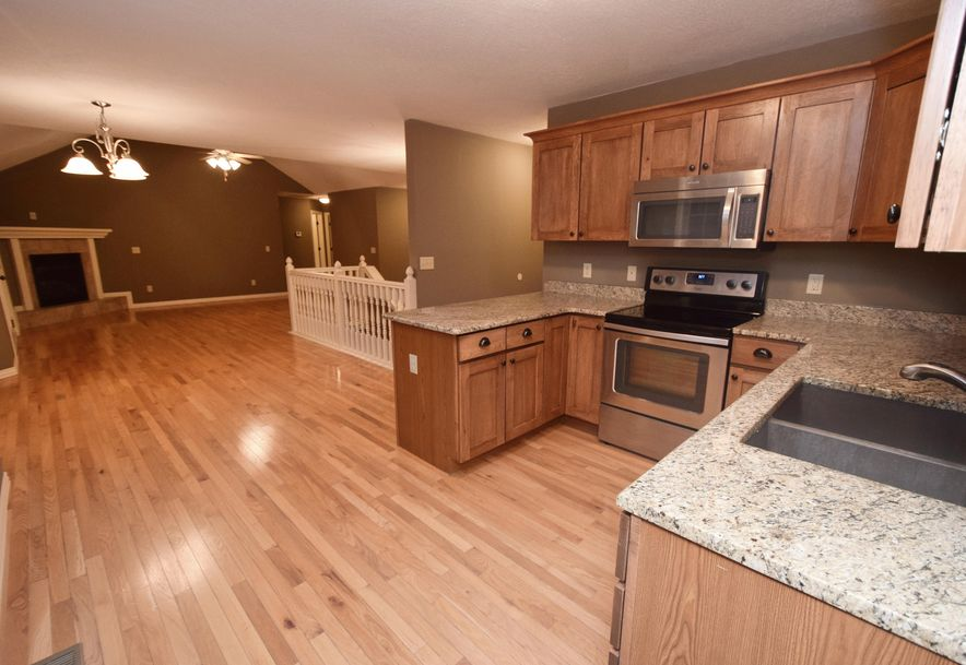 1138 South Ventura Avenue Single Family Rental Package Springfield, MO 65804 - Photo 64