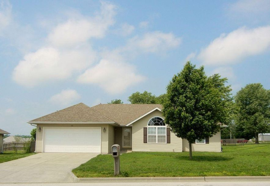 1138 South Ventura Avenue Single Family Rental Package Springfield, MO 65804 - Photo 65