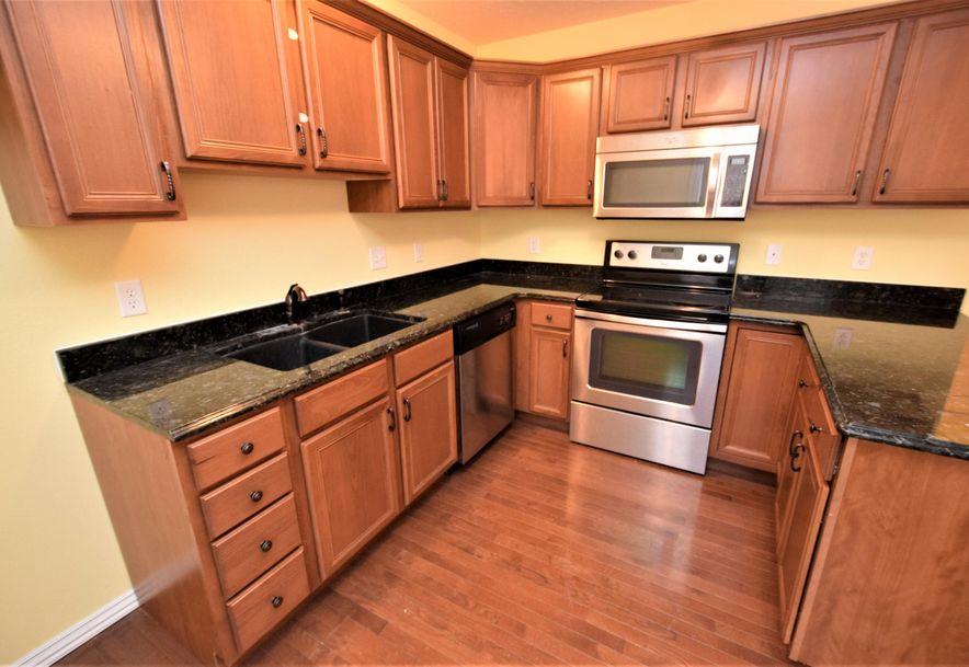 1138 South Ventura Avenue Single Family Rental Package Springfield, MO 65804 - Photo 68