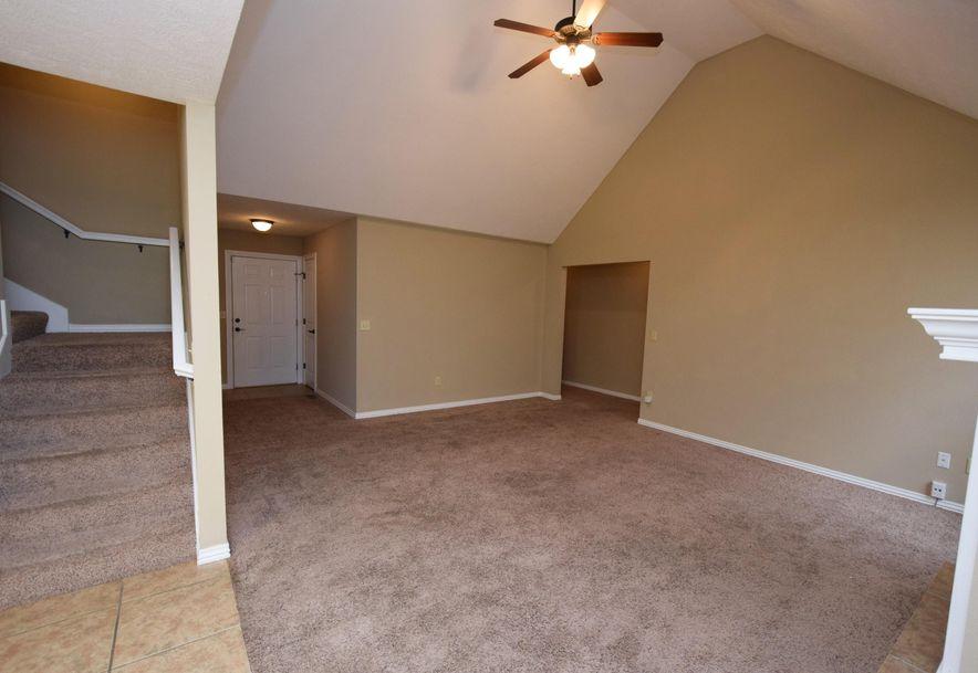 1138 South Ventura Avenue Single Family Rental Package Springfield, MO 65804 - Photo 69
