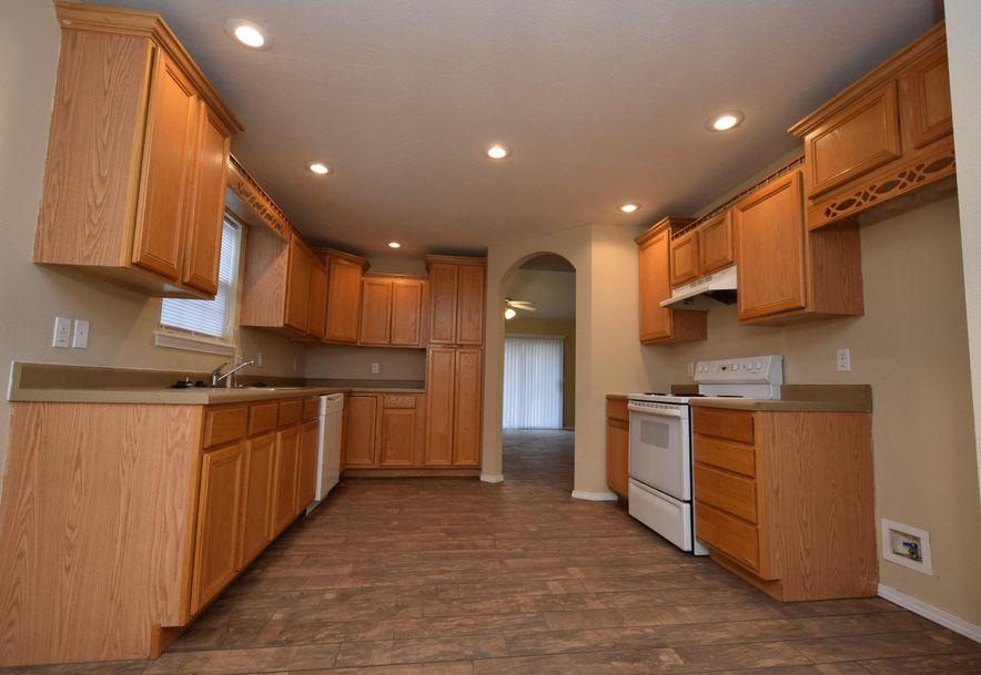1138 South Ventura Avenue Single Family Rental Package Springfield, MO 65804 - Photo 8