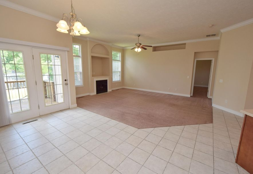 1138 South Ventura Avenue Single Family Rental Package Springfield, MO 65804 - Photo 72