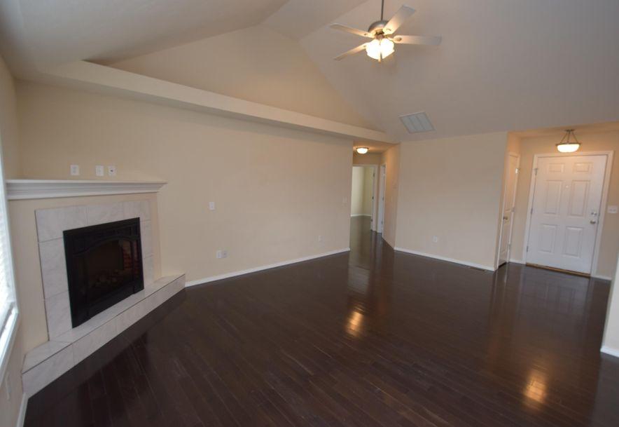 1138 South Ventura Avenue Single Family Rental Package Springfield, MO 65804 - Photo 76