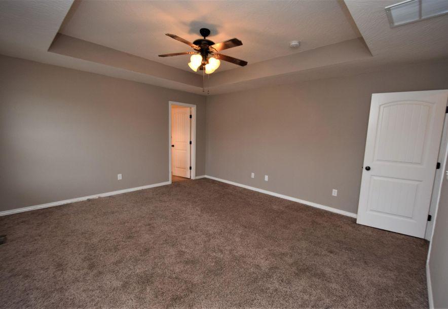 1138 South Ventura Avenue Single Family Rental Package Springfield, MO 65804 - Photo 81