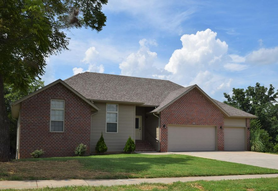 1138 South Ventura Avenue Single Family Rental Package Springfield, MO 65804 - Photo 82