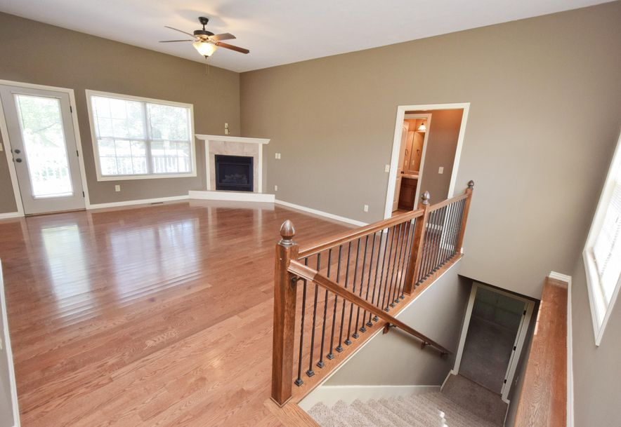 1138 South Ventura Avenue Single Family Rental Package Springfield, MO 65804 - Photo 84