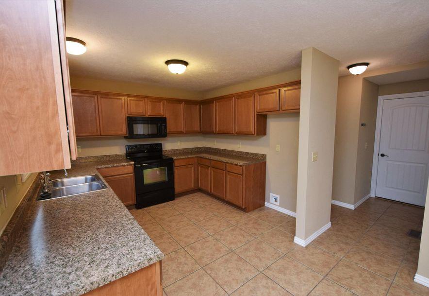 1138 South Ventura Avenue Single Family Rental Package Springfield, MO 65804 - Photo 86