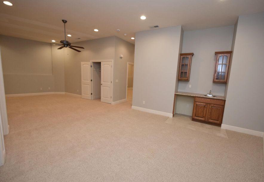 1138 South Ventura Avenue Single Family Rental Package Springfield, MO 65804 - Photo 88