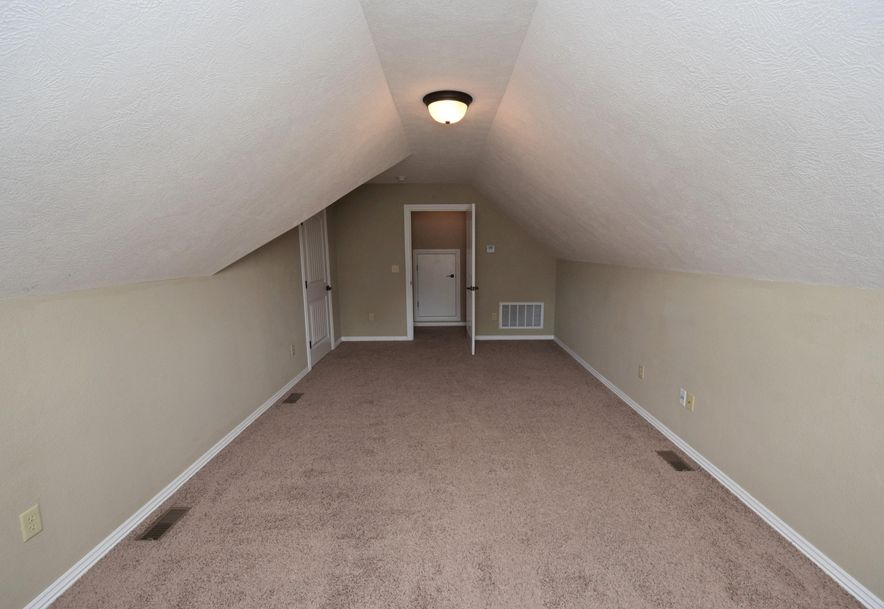 1138 South Ventura Avenue Single Family Rental Package Springfield, MO 65804 - Photo 89