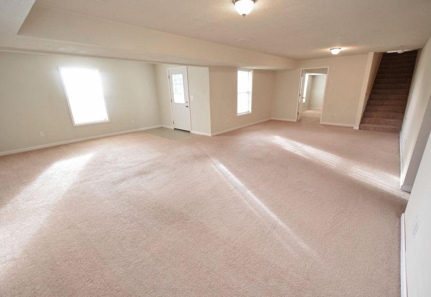 1138 South Ventura Avenue Single Family Rental Package Springfield, MO 65804 - Photo 10