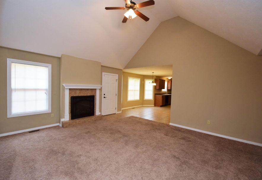 1138 South Ventura Avenue Single Family Rental Package Springfield, MO 65804 - Photo 92