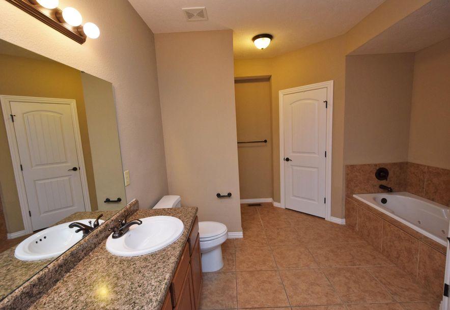 1138 South Ventura Avenue Single Family Rental Package Springfield, MO 65804 - Photo 93