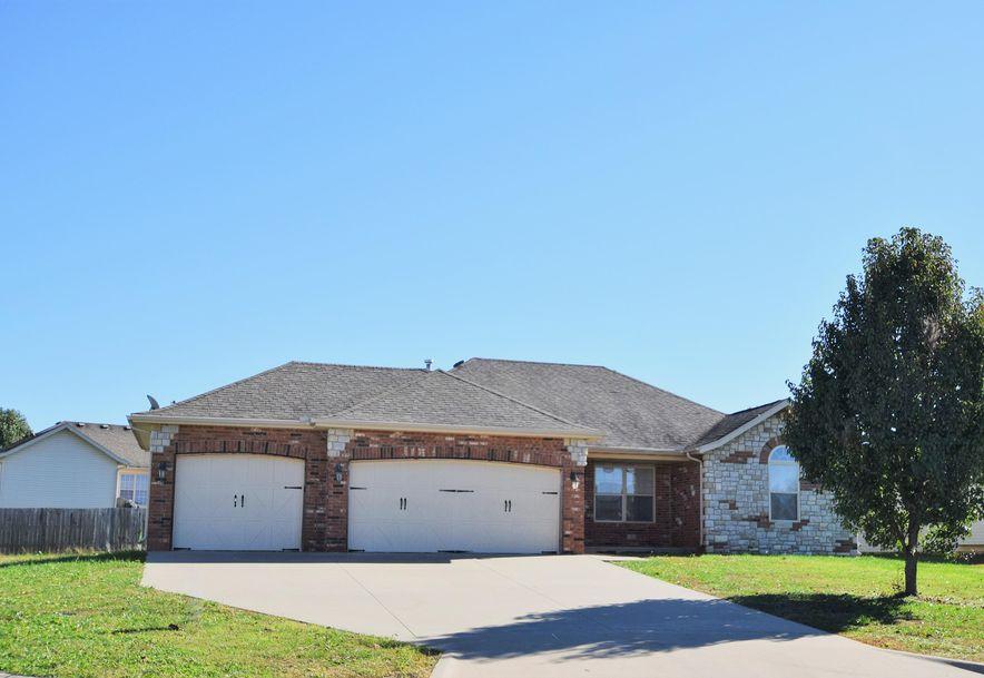 1138 South Ventura Avenue Single Family Rental Package Springfield, MO 65804 - Photo 94