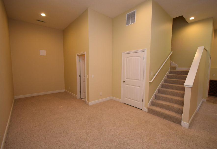 1138 South Ventura Avenue Single Family Rental Package Springfield, MO 65804 - Photo 97