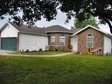 709 Daniel Lane Willard, MO 65781 - Image 1