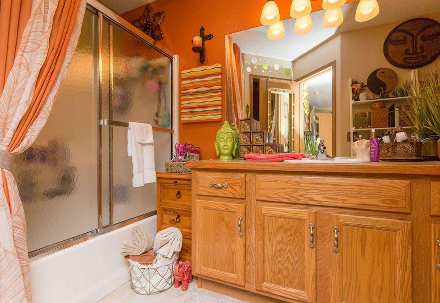 989 West Crestwood Street Nixa, MO 65714 - Photo 17