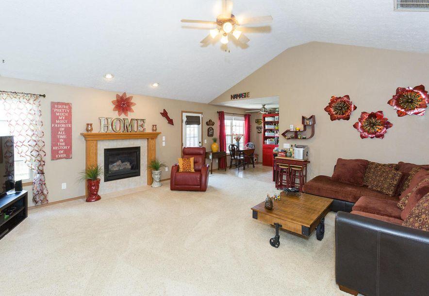 989 West Crestwood Street Nixa, MO 65714 - Photo 6