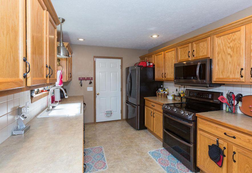 989 West Crestwood Street Nixa, MO 65714 - Photo 10