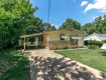 2515 North Grant Avenue Springfield, MO 65803 - Image 1