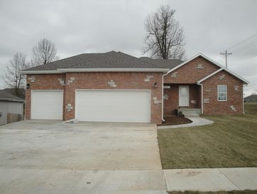 1484 South Waco Avenue Springfield, MO 65802 - Image